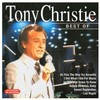 Tony Christie - Best of (CD)