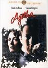 Agatha (Region 1 DVD)
