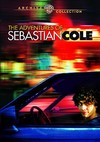 Adventures of Sebastian Cole (Region 1 DVD)
