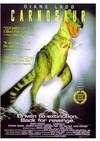 Carnosaur 1 (Region 1 DVD)