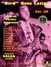 Charlie Parker - Bird Goes Latin: Charlie Parker Originals (CD)