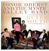 Conor Oberst / Mystic Valley Band - Outer South (Vinyl)