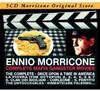 Ennio Morricone - Complete Mafia Gangster Movies (CD)
