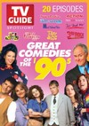 TV Guide Spotlight: Great Comedies of the 90s (Region 1 DVD)