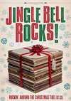 Jingle Bell Rocks (Region 1 DVD)