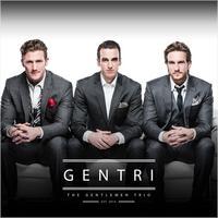 Gentri (CD)