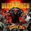 Five Finger Death Punch - Got Your Six (Vinyl)