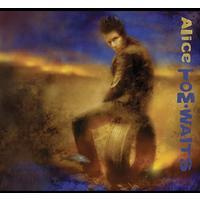 Tom Waits - Alice (CD)