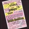 Rodgers & Hammerstein - Cinderella (CD)