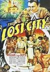 Lost City (Region 1 DVD)