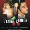 Pino Donaggio - L'Anima Gemella (CD)