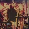 Shane Philip - Life. Love. Music. (CD)
