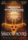 Shadow Hours (Region 1 DVD)