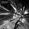 Stefano Bollani - Arrivano Gli Alieni (CD)