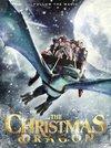 Christmas Dragon (DVD)