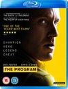 Program (Blu-ray)