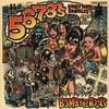 5678'S - Bomb the Rocks: Singles (Vinyl)