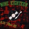 9:18 - Kill That Dj (CD)