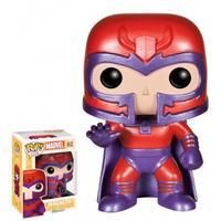 Funko Pop! Marvel - Marvel Magneto (X-Men Classic)