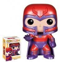 Funko Pop! Marvel - Marvel Magneto (X-Men Classic) - Cover