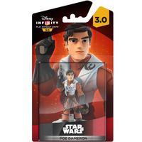Disney Infinity 3.0 Character - IGP The Force Awakens - Poe Dameron