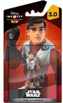 Disney Infinity 3.0 Character - IGP The Force Awakens - Poe Dameron