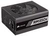 Corsair RMx Series RM850X 850 Watt 80 Plus Gold Certified Fully Modular PSU