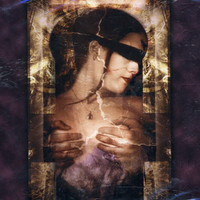 Aurora - Devotion (CD) - Cover