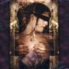 Aurora - Devotion (CD)
