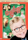 Christmas Story (Region 1 DVD)