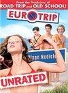Eurotrip (Region 1 DVD)