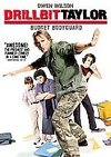 Drillbit Taylor (Region 1 DVD)