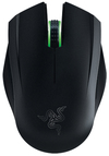 Razer - Orochi 8200 Mobile Gaming Mouse EU