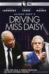 Great Performances: Driving Miss Daisy (Region 1 DVD)