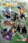 Extraordinary X-Men 1 - Jeff Lemire (Paperback)