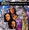Metallica - Year & a Half In the Life of Metallica Part 1 & 2 (Region 1 DVD)
