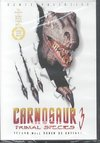 Carnosaur 3: Primal Species (Region 1 DVD)