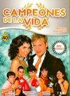Campeones De La Vida (Region 1 DVD)