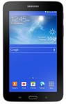 Samsung Galaxy Tab 3 Lite 7 Inch Wifi Tablet - Black 8GB