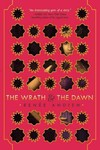 The Wrath and the Dawn - Renee Ahdieh (Paperback)