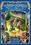 Beyond the Kingdoms - Chris Colfer (Paperback)