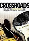 Eric Clapton - Crossroads Guitar Festival 2010 (Region 1 DVD)
