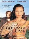 Courage to Love (Region 1 DVD)