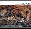 Blaze - Spiritually Speaking (CD)