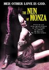 Nun of Monza (1969) (Region 1 DVD)