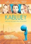 Kabluey (Region 1 DVD)