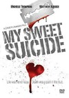 My Sweet Suicide: 13th Anniversary Edition (Region 1 DVD)