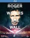 Roger Waters - Wall (Region A Blu-ray)