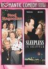 Steel Magnolias & Sleepless In Seattle (Region 1 DVD)