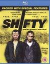 Shifty (Blu-ray)